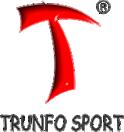 Confecções Trunfo
