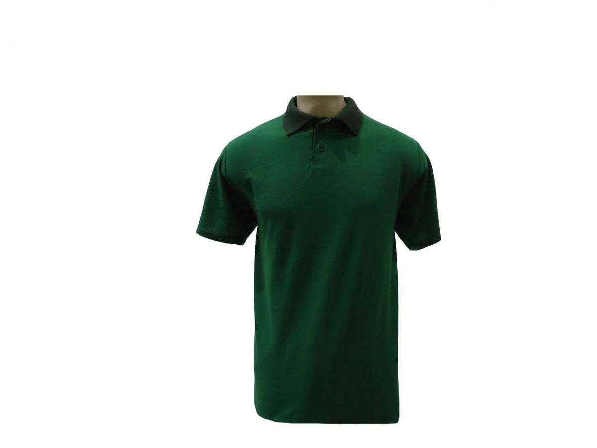 Camisa Polo PV