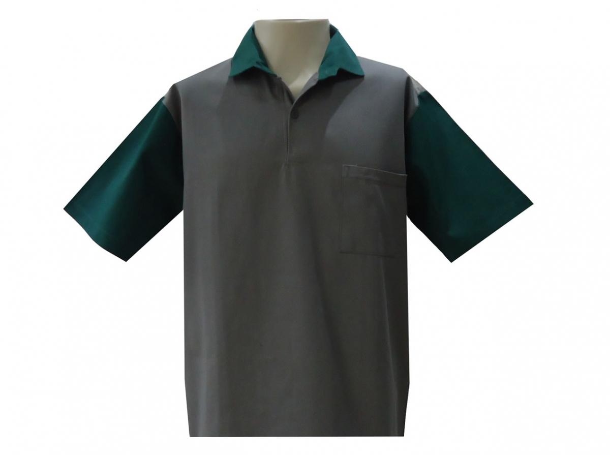 Camisas Empresas